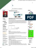 Pengertian Dan Contoh Domain _ Amarul Book's