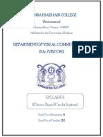 B.SC-VISCOM.pdf
