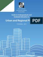 2011_ACSP_Guide.pdf