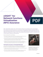 xsight-network-functions-virtualization-nfv-assurance-white-paper-en.pdf