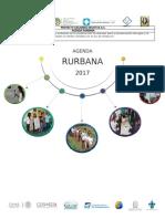 Agenda Rurbana