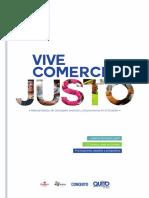 Manual-de-Comercio-Justo.pdf