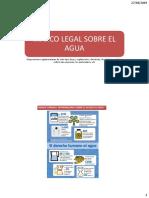 2 Marco Juridico Agua