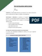 APUNTE_DE_PATOLOGIA_INFECCIOSA_2010.pdf