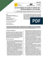 ntp-1120.pdf