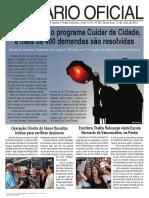 Rio de Janeiro 2019-07-12 Completo