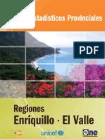Perfiles Estadísticos Provinciales Regiones Enriquillo-El valle.pdf
