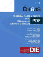 culturasaberypoderencolombia-180307153728 (1).pdf