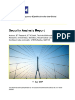 BRIDGE WP04 Security Analysis Report.pdf