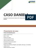 CASO.pptx