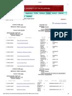 MACAVINTA BSBAFM 2-12S.pdf