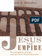 253559191-Horsley-Jesus-and-Empire.pdf