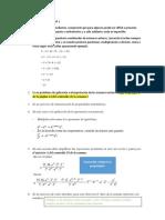 Guía Para Desarrollar Control 1 (1)