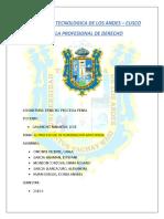 CARATULA exposicion penal.docx