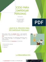 PROCESO PARA RECOMPENSAR PERSONAS.pptx
