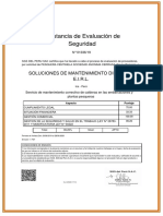 Certificado (2) (1).pdf