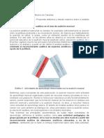 Analizar_de_oido.pdf