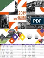 calendrier-des-courses-hippiques-2019.pdf