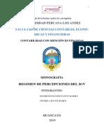 gerencia-financiera.docx