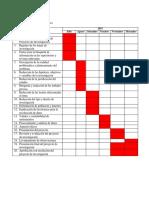 Presupuesto y cronograma.docx