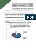 guia 1-3 estadística aplicada a la psicología.docx