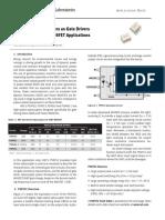 an3007.pdf