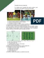 Avaliação 6º ano 4 bim.pdf