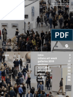 Miart2020 Overview 1