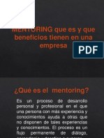 procesodementoring17-3-14-140318144238-phpapp02.pptx