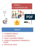 calorytemperatura-120206160047-phpapp01