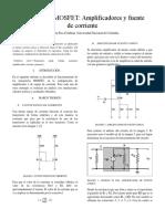 El transistor MOSFET practica 8.pdf