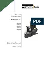 Ecodrain ED3002-3100_US_7