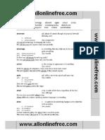 voc lesson 2.pdf