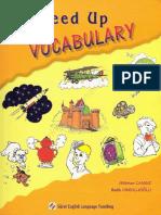 speed-up-vocabulary.pdf