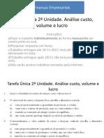 2017106_15297_Tarefa+Única+da+2a+unid+Análise+custo%2c+volume+e+lucro+out2017.pptx