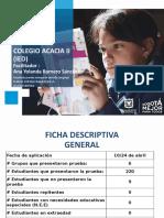 COLEGIO ACACIA II (IED).pptx