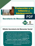 proteccioninfancia y adolescencia.pptx