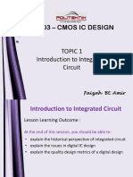 252270806 Topic 1 Introduction to Ic Ppt