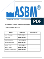 1538311598528_Financial Accounting Assignment