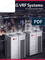 PC_VRF_Systems.pdf