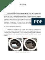apostila-aula-1.pdf