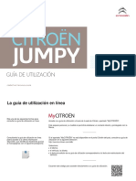 2016-citroen-jumpy-96065