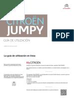 2016-citroen-jumpy-96065