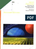 Los campos del futuro.pdf