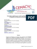 4. estrategias cognitivas.pdf