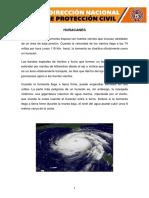 Huracanes.pdf