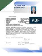 YeffersonAlexisMuñoz.doc