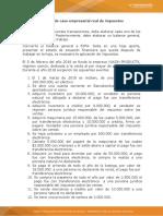 Uni2 Act2 Est de Cas Emp Rea de Imp (1)