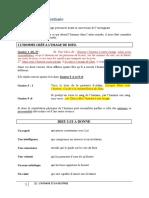 1. L'HOMME ET SA DESTINEE.pdf