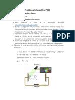 279619005-Efecto-Fotoelectrico-Practica-Virtual.pdf